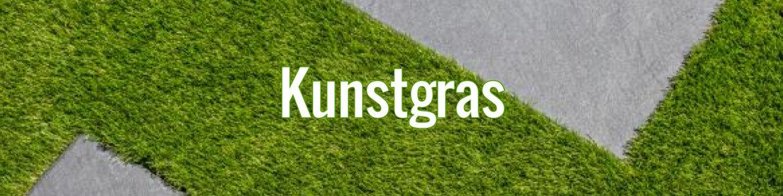 Kunstgras