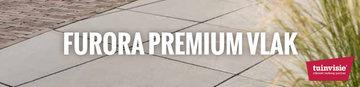 Furora-Premium-vlak