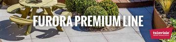 Furora-Premium-line