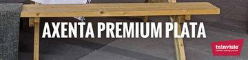 Axenta-Premium-plata