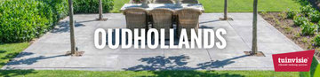 Oudhollands