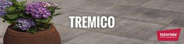 Tremico-terrastegel