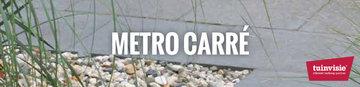 Metro-Carré