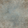 Cerasolid 60x60x3 cm Decor Carpet