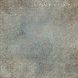 Cerasolid 60x60x3 cm Decor Carpet - Paviment.nl
